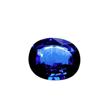 Zafiro 10 quilates - H 31 - 10,32