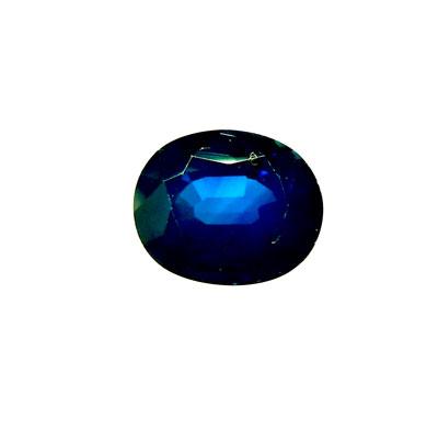Zafiro 5 quilates - Rf 3906 - 5,65