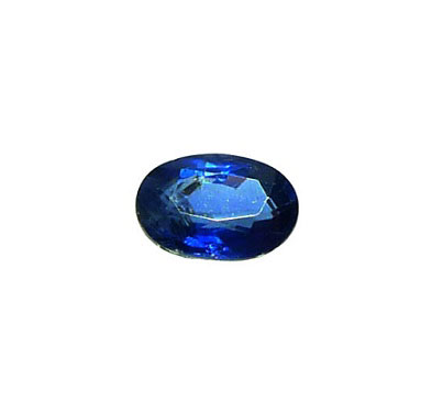 Zafiro Natural color Ceylan - Ref 380 - 1,08