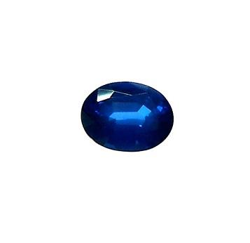 Zafiro Azul 1 quilate - Ref 383 - 1,57