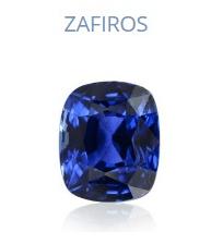 Zafiros