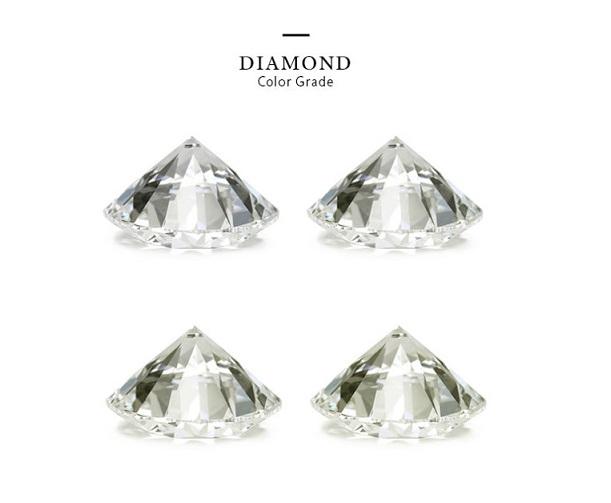 color diamantes