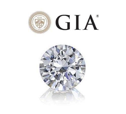 diamantes certificados gia