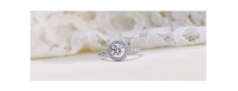 joyas de boda