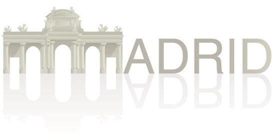 Joyerias en Madrid