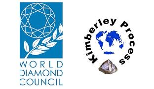 Diamantes libres de conflicto