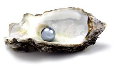 Perlas Tahiti